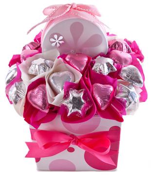 pamper-me-valentines-hamper