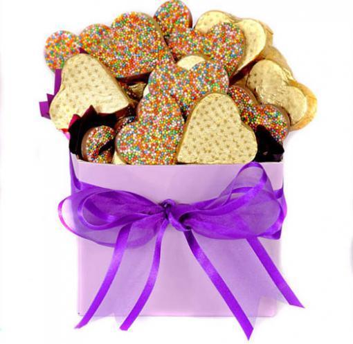 happy-hearts-chocolate-box-valentines-hamper