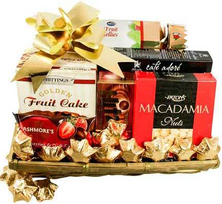 christmas-star-christmas-hamper