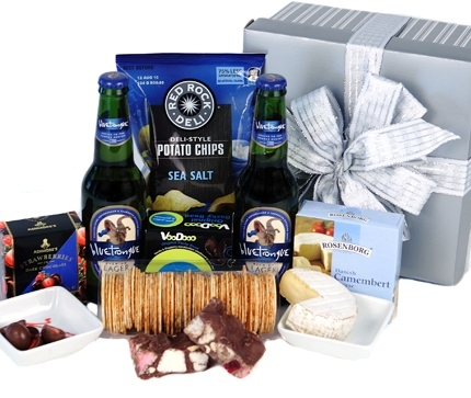 fair-dinkum-fathers-day-gift-box