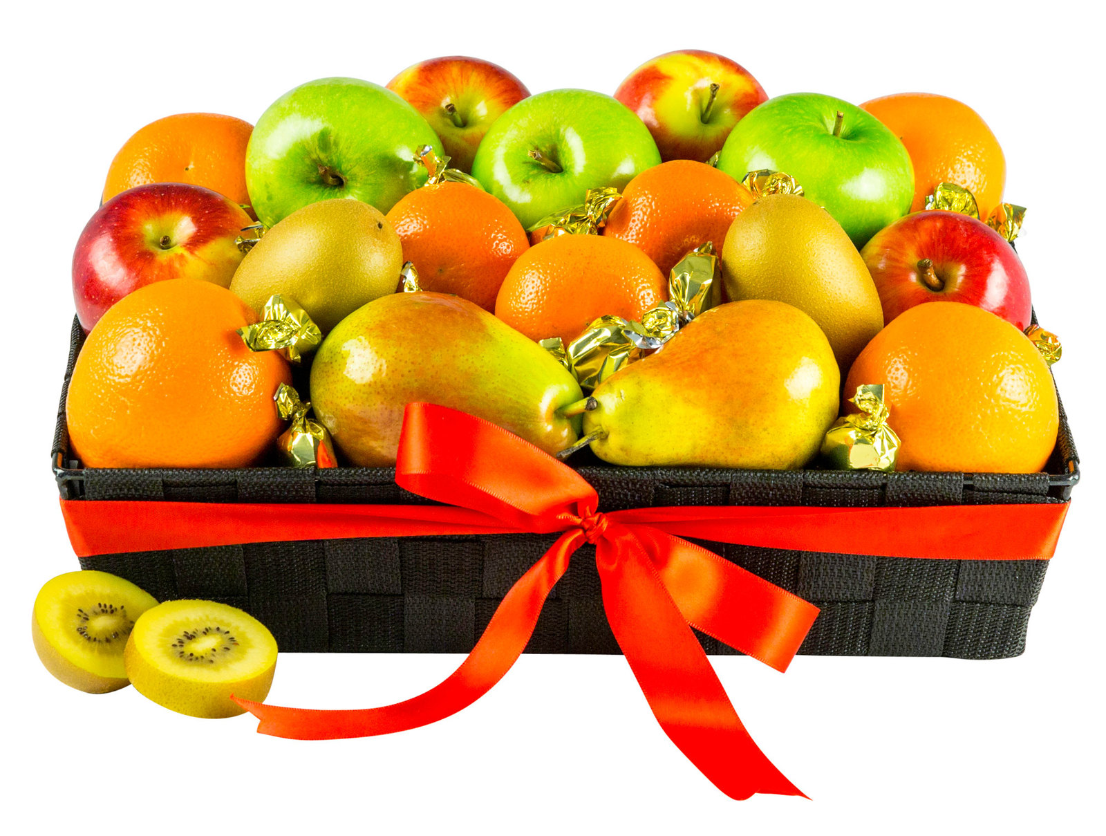 fruity-flavours-fruit-gift-basket