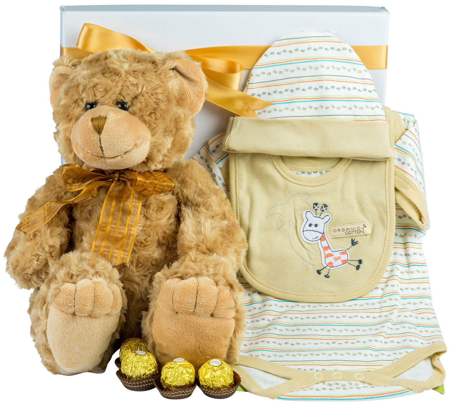 golden-child-baby-hamper