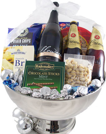 christmas-punch-christmas-hamper