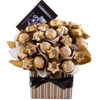 Gift Giving - Fathers Day Hamper