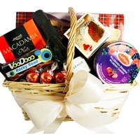 Christmas Traditions - Christmas Hamper