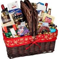 Picnic Party - Christmas Hamper - SOLD OUT