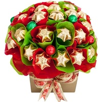 Christmas Tree - Christmas Hamper