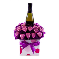 Pink Party - Valentines Day Gift