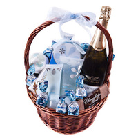 Lavender Luxury - Mothers Day Hamper