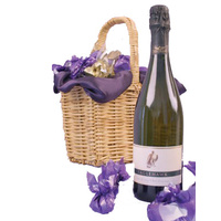 Sparkling Truffles - Mothers Day Hamper -