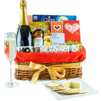 Festivities - Christmas Hamper