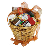 Kris Kringle - Christmas Hamper