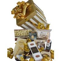 Gourmet Collection - Gift Hamper