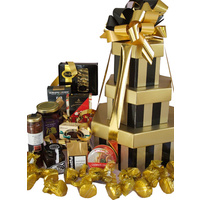 Treasured Tower - Gift Hamper
