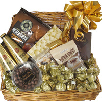 Cheers - Fathers Day Hamper