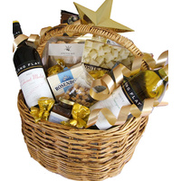 Pure Indulgence - Mothers Day Hamper