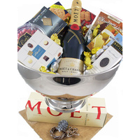 Party Bowl - Christmas Hamper