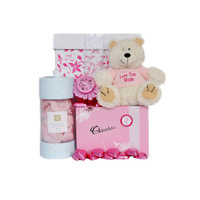 Mums Special Gift Box - Mothers Day Hamper