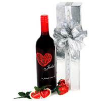 My Juliet - Wine Hamper