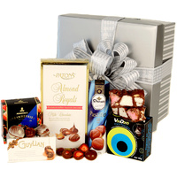 Sweet As - Gourmet Gift Hamper