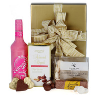 For the Girls - Mothers Day Hamper