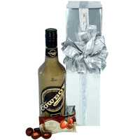 Giddy Up Cowboy - Gift Hamper
