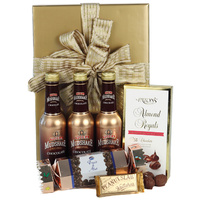 Donner - Christmas Hamper
