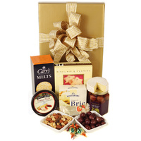 Dasher - Christmas Hamper