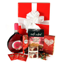 Dancer - Christmas Hamper