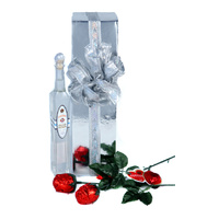 Heart and Soul - Valentines Hamper