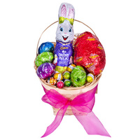 Easter Treat - Easter Hamper