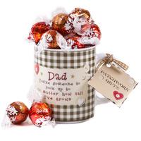 My Dad My Hero $15 OFF - Fathers Day Hamper