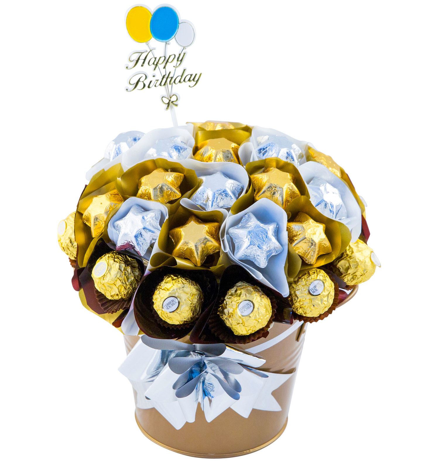 Chocolate Bouquets Chocolate Gift Baskets Hampers Delivered Australia Wide