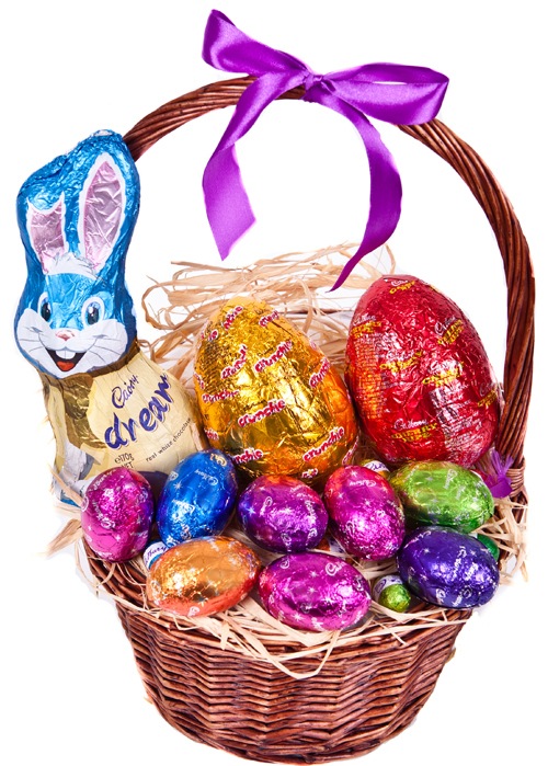Easter eggs cadburys easter eggs chocolate eggs to australia chocolate easter eggs and easter baskets to new zealand n auckland easter eggs gift negle Choice Image