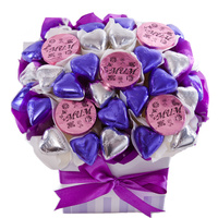 Mums Love - Mothers Day Hamper