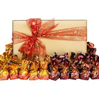 Chocolate Festival - Christmas Hamper