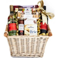 Ho Ho Ho! - Christmas Hamper