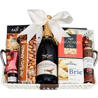 Seasons Greetings - Christmas Hamper