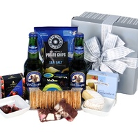 Fair Dinkum - Fathers Day Gift Box