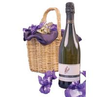 Wine & Chocolates for Mum to Australia