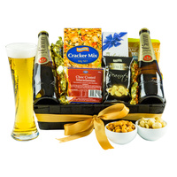 Best Brew - Fathers Day Hamper