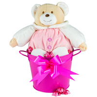 Love N Cuddles - Baby Hamper