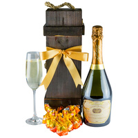 Perfect Pinot - Gift Hamper