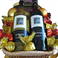 Splendid Sips - Wine Hamper