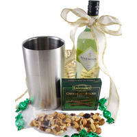 Classic Cooler - Christmas Hamper