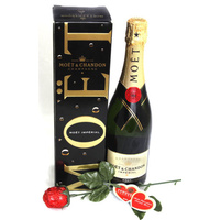 French Rose - Mothers Day Hamper