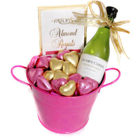 Indulgent Delights - Gift Hamper