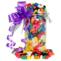Jelly Bean Jive - Childrens Hamper
