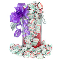 It's Moments Like These - Childrens Hamper