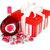 Gift Baskets and Hampers Australia